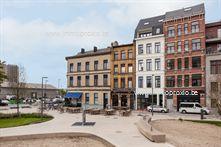 Appartement a louer à Antwerpen (2000)