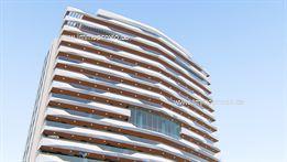 4 Appartements neufs a vendre à Benidorm