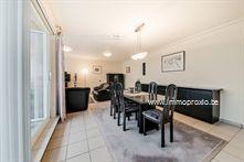 Appartement te koop in Gullegem