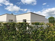 Nieuwbouw Huis te koop in Diksmuide