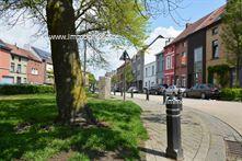Woning Te koop Sint-Amandsberg