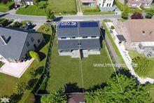 Nieuwbouw Huis te huur in Merelbeke