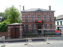 Maison a vendre à Oudegem