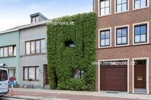 Maison a vendre à Deurne (Antwerpen)