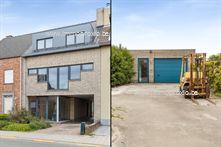 Maison a vendre à Berendrecht