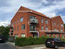 Appartement a vendre à Poperinge