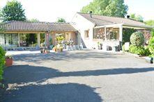 Maison a vendre à Sint-Idesbald