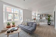 Nieuwbouw Appartement te koop in Diksmuide