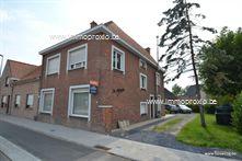 Maison a vendre à Langemark-Poelkapelle