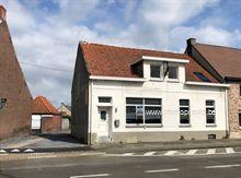 Huis te koop in Desselgem