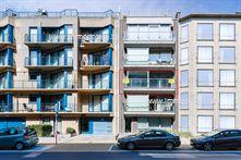 Nieuwbouw Appartement te koop in Koksijde