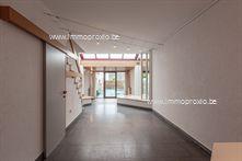 Maison a vendre à Kortrijk