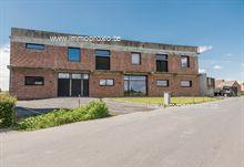 Huis te koop in Ledegem