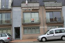Appartement A louer Sint-Joris