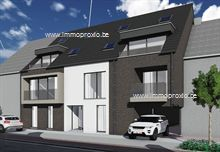 Nieuwbouw Project - Nieuwbouw te koop in Gavere