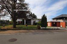 Maison a vendre à Waarschoot