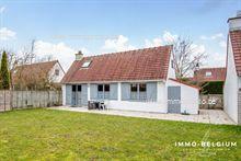 Maison De Vacances a vendre à Coq-sur-Mer