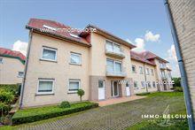 Appartement a vendre à Coq-sur-Mer