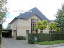 Maison a vendre à Drongen