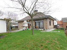Huis te koop in Erpe-Mere