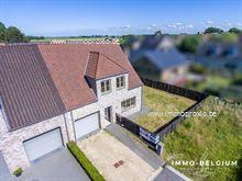 Maison a vendre à Coq-sur-Mer