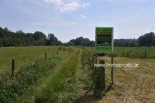 Terrain neufs a vendre à Overboelare