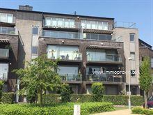 Nieuwbouw Appartement te huur in Sint-Amands