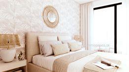 Nieuwbouw Appartement te koop in Alicante