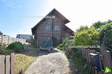 Maison a vendre à Watervliet