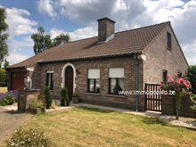 Villa Te koop Moorsele