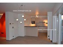 Appartement te huur in Wijtschate