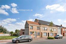 Maison a vendre à Alveringem