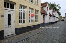Maison a louer à Brugge