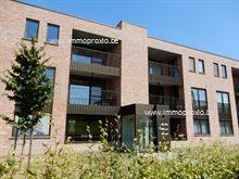 Nieuwbouw Appartement te huur in Poperinge