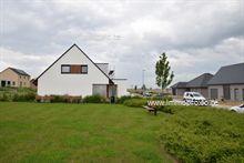Nieuwbouw Huis te huur in Heuvelland