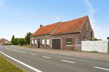 Maison a vendre à Vleteren