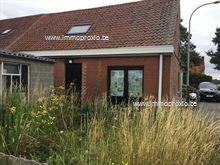 Huis te koop in Bellegem