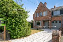 Huis te koop in Elverdinge