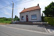 Maison a vendre à Kluisbergen