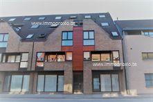 Appartement te koop in Waarschoot