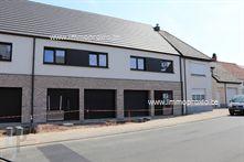 Nieuwbouw Huis te koop in Impe