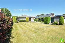 Huis te koop in Waterland-Oudeman