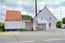 Maison a vendre à Kruisem