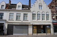 Handelspand te huur in Brugge