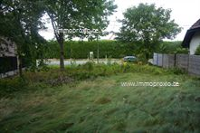 Terrain neufs a vendre à Grammont