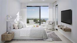 3 Nieuwbouw Huizen te koop in Mijas