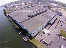 Industriel A louer Brugge