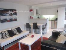 Appartement A vendre Antwerpen