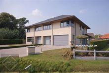 Huis te huur in Dudzele