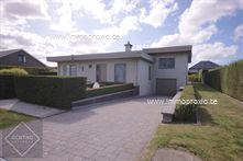 Maison a louer à Zuienkerke
